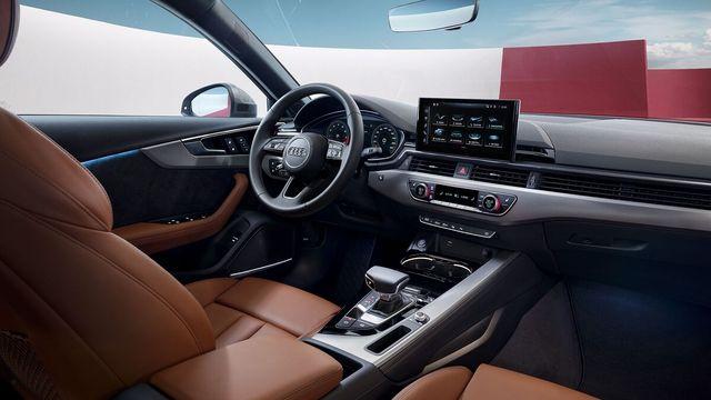 1920x1080-audi-a4-sedan-interior-AA4_D_191004_1.jpg