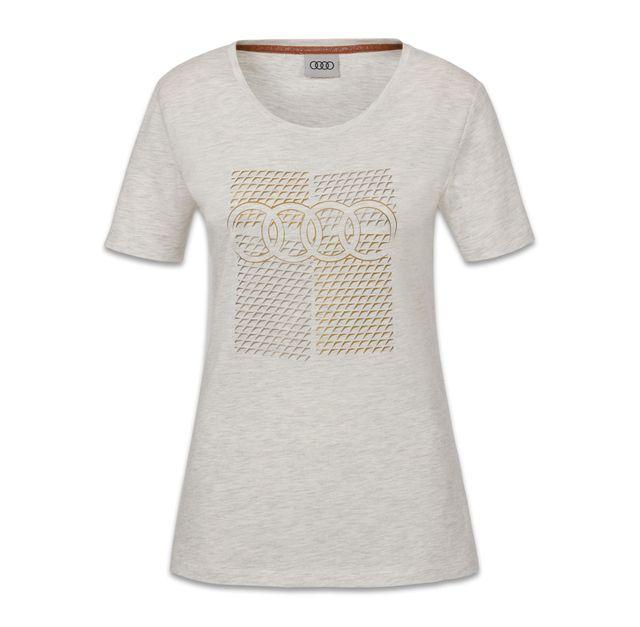 women tshirt.jpg